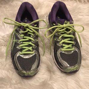 ASICS Women's GEL Kayano 21 Running Shoe
